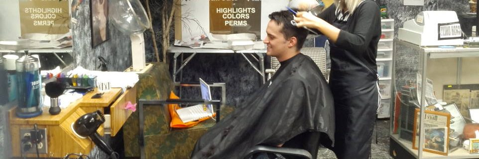 Choosing the Best barber shop in Albuquerque for You