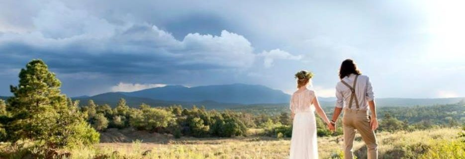The Best of Answer: Do you need witnesses to get married in New Mexico?